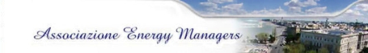 Associazione Energy Managers